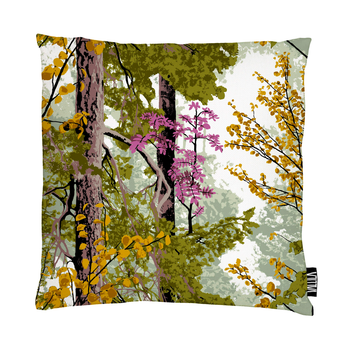 Harmonia Cushion Cover 43x43