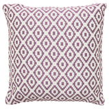 Kataja Cushion Cover 45x45 cm