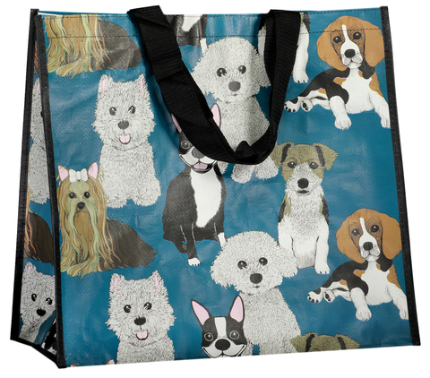 Doggies Shopper