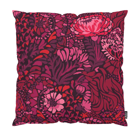 Napolinlahti Cushion Cover 43x43 cm