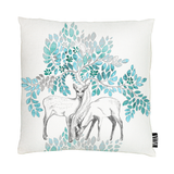 Ihastus Cushion Cover 43x43 cm