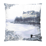 Siltasaari Cushion Cover 43x43 cm