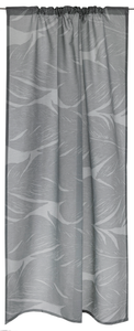 Sulka Fancy Curtain 140x250 cm