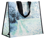 Maalla Shopper