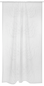 Fjonga Fancy Curtain 140x240 cm