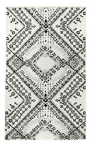 Traditio shiny Rug 68x110 cm