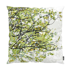 Havina Cushion Cover 43x43 cm
