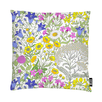 Ahomaa Cushion Cover 43x43 cm