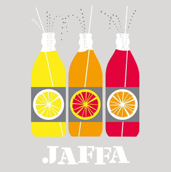 5267-1 Jaffa wallpaper