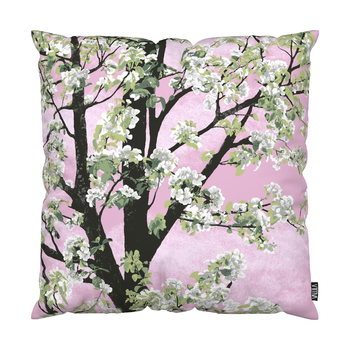 Omenapuu Cushion Cover 43x43 cm