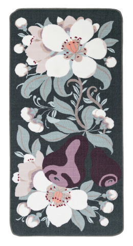 Perry Rug 80x160 cm