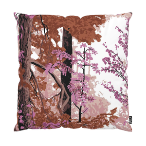 Harmonia Cushion Cover 43x43 cm