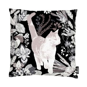 Mirri Cushion Cover 43x43 cm