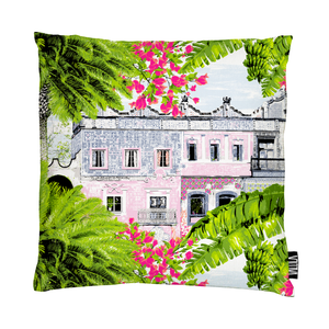 Mexico Cushion Cover 43x43 cm