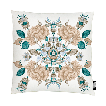Heija Cushion Cover 43x43 cm