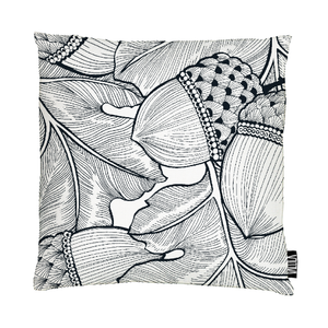 Tammenterho Cushion Cover 43x4