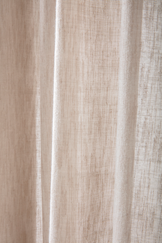 Kartano Fabric 150 cm