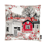 Kokkola Cushion Cover 43x43 cm