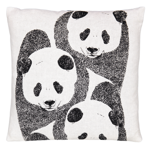Amos Cushion Cover 45x45 cm
