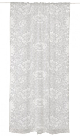 Anastasia Fancy Curtain 140x240 cm