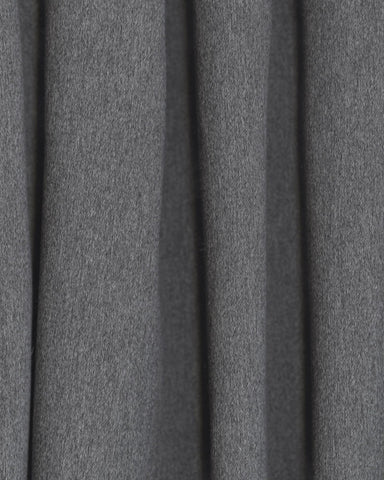 Fasadi Black Out Fabric 150 cm