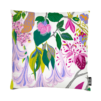 Esmeralda Cushion Cover