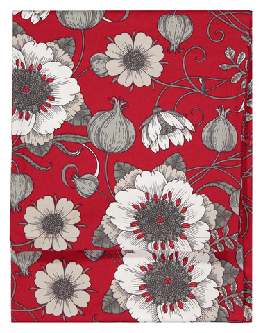 Linnea Table Cloth 140x250 cm