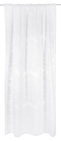 Aleksanteri Fancy Curtain 140x240 cm