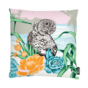 Hola Cushion Cover 43x43 cm