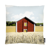 Ladot Cushion Cover 43x43 cm