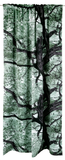 Vaahtera Black Out Curtain 140x250 cm