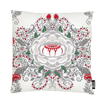 Kekri Cushion Cover 43x43 cm