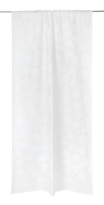 Salme Fancy Curtain 140x250 cm