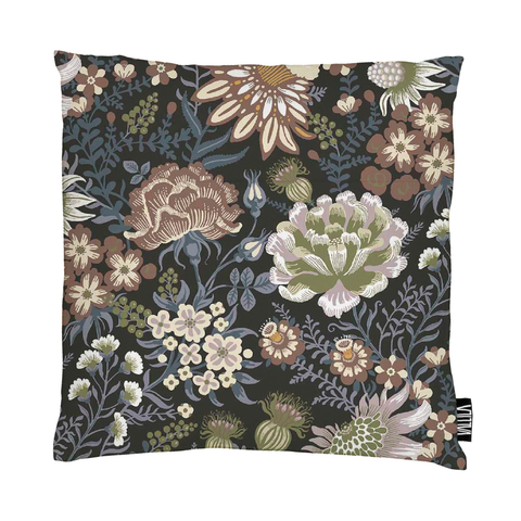 Alba Cushion Cover 43x43 cm