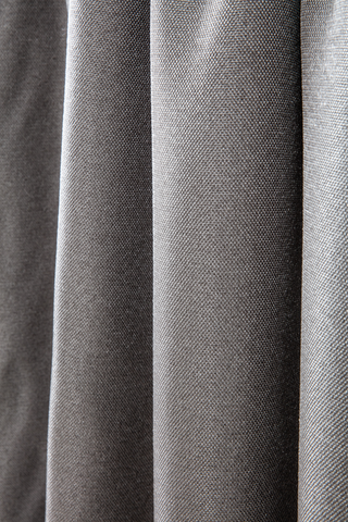 Planeetta Dim-Out Fabric