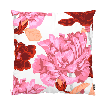 Zaida Cushion Cover 43x43 cm