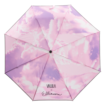 4Ever Umbrella