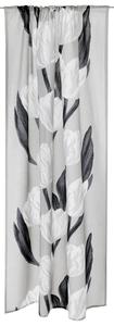 Estelle Fancy Curtain 140x250 cm