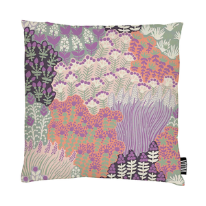 Nummi Cushion Cover 43x43 cm
