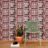 5326-2 Panimo wallpaper brick