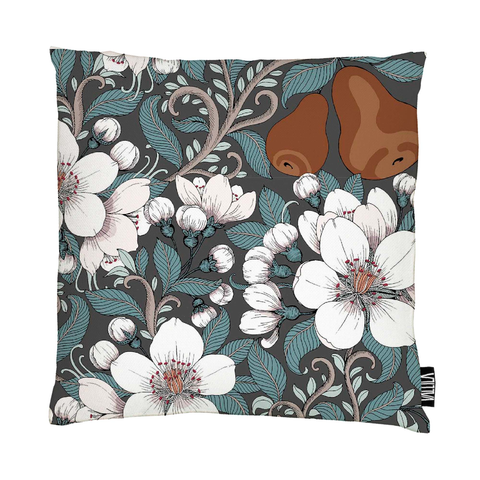 Perry Cushion Cover 43x43 cm