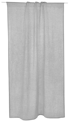 Kartano Curtain 140x250 cm