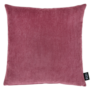 Royal Cushion Cover 43x43 cm