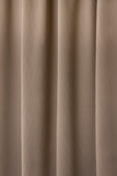 Pimari Black Out Curtain 140x250 cm