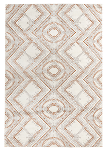 Traditio shiny Rug 160x230 cm