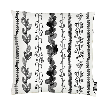 Kasperi Cushion Cover 43x43 cm