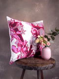 Love Cushion Cover 43x43 cm