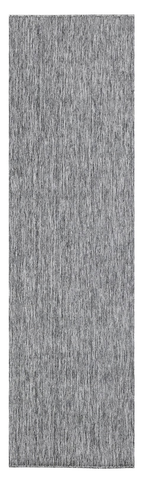 Rodeo Rug 80x350 cm