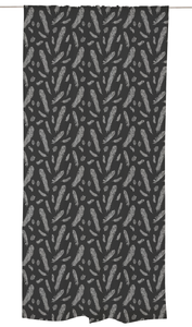 Kutitus Black Out Curtain 140x240 cm