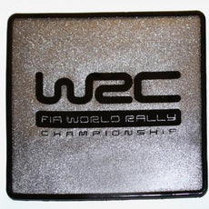 WRC Non-Slip Mat - Accessories
